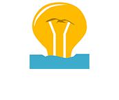Nocean logo