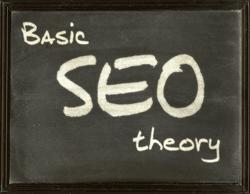 Basic SEO: Tricks and Tips