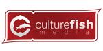 client-culturefish