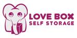 client-loveboxstorage