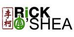 client-rickoshea