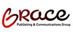 Grace Publishing & Communications Group